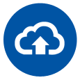 iconcloud